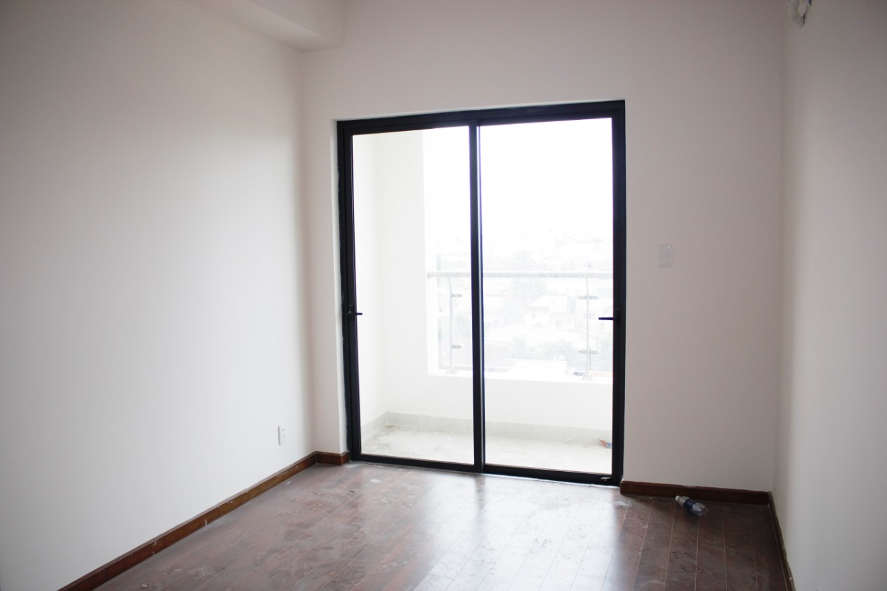 Cần tiền đi nước ngoài định cư nên bán gấp căn hộ Centana Thủ Thiêm Quận 2. Giá 3tỷ8