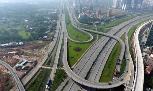 Đánh giá cơ hội đầu tư bất động sản tại Sài Gòn năm 2019