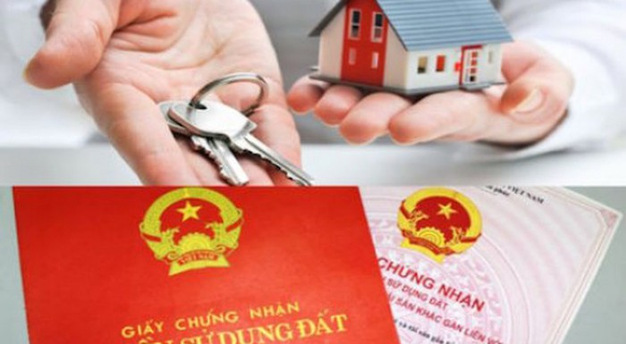 Giám đốc Sở TN-MT chỉ cách làm sổ đỏ nhà đất mua bán bằng giấy tay