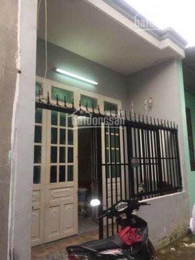 Bán gấp nhà hẻm Nguyễn Thị Định, hẻm bê tông 3.5m, khu an ninh cao, đầy đủ tiện ích pháp lý rõ ràng